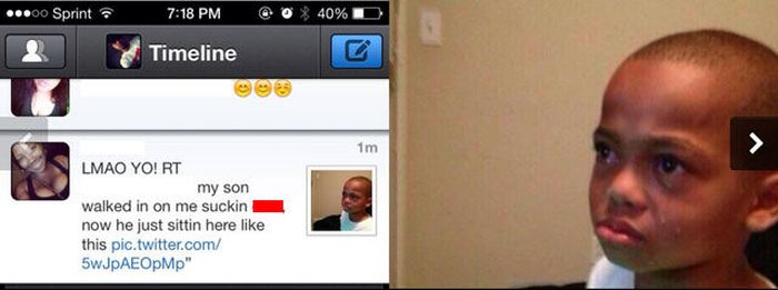 Somebody Needs To Tell These People That They're The Worst (44 pics)
