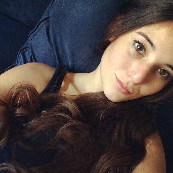 Photos of Angie Varona (21 pics)