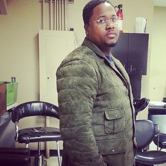 NYPD Cop Killer Posts On Instagram Before Mudering Police Officers (13 pics)