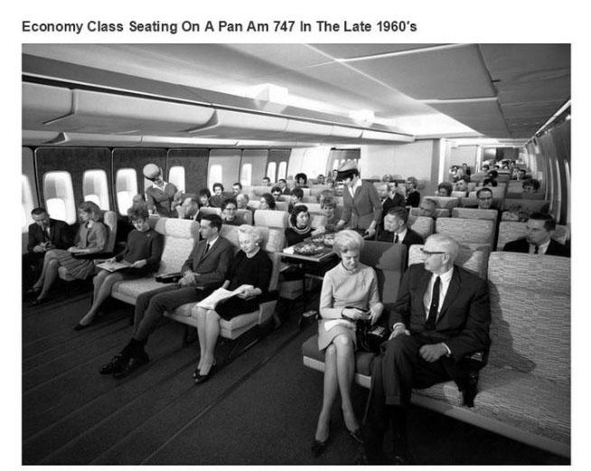 Very Interesting Photos. Part 60 (27 pics)