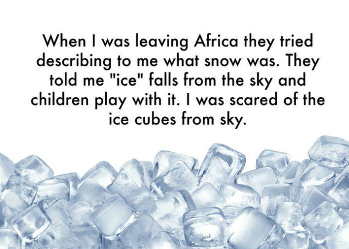 Kids Think The Strangest Things (20 pics)