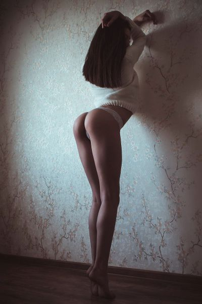 Great Butts (50 pics)