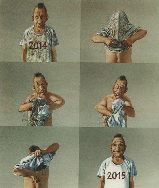 Acid Picdump (87 pics)