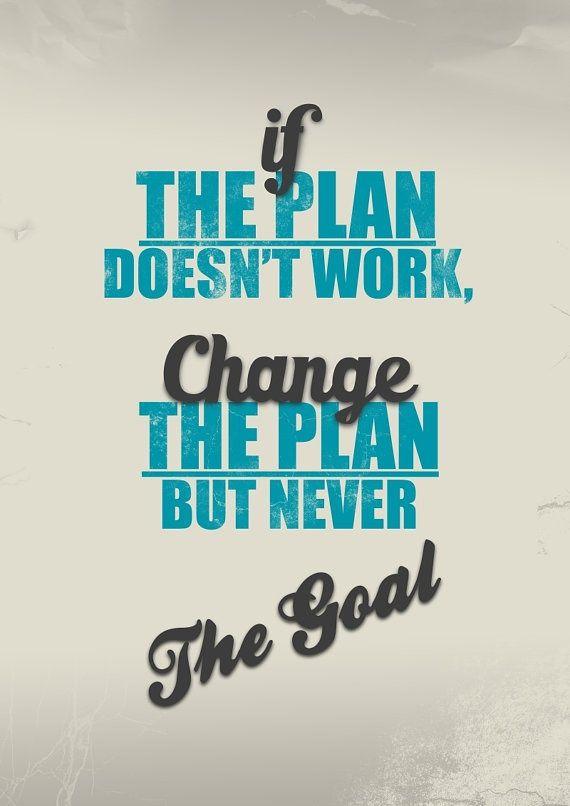 Motivation Pictures. Part 32 (36 pics)