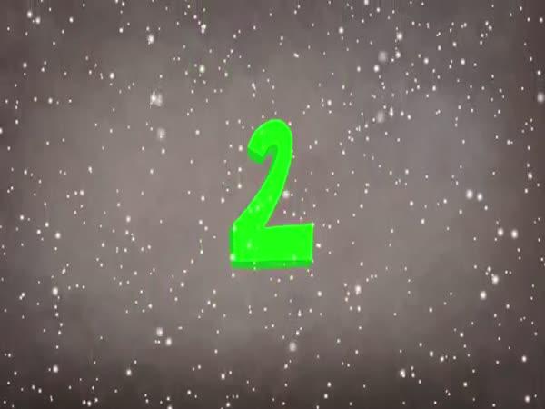 24 Days Of Elves