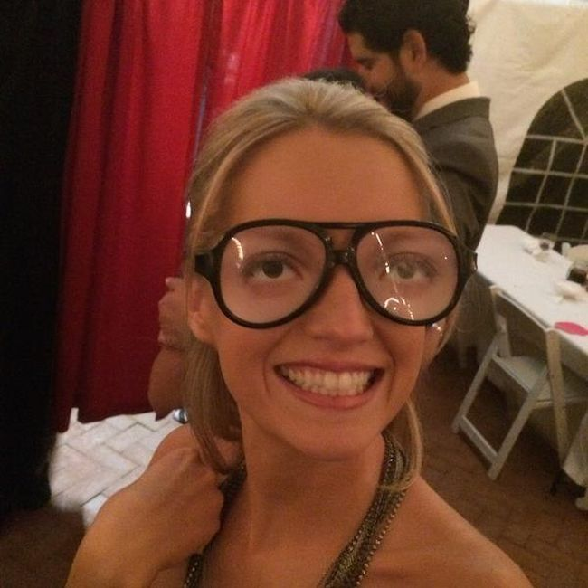 Goofy Girls Know How To Have More Fun (41 pics)