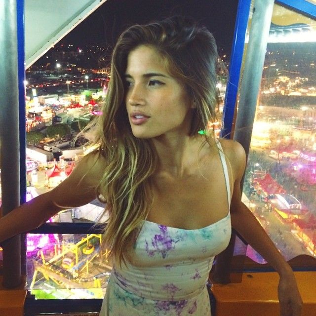 The Hottest Girls You Can Find On Instagram Right Now (42 pics)