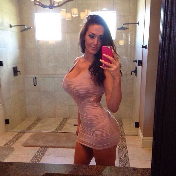 Remarkable, very sexy tight dresses selfie