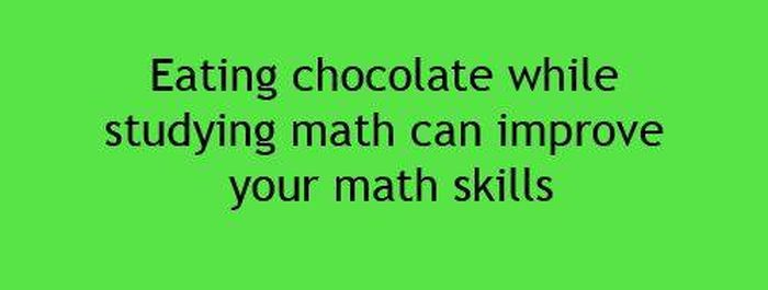 Simple Math Tricks That Will Help You Solve Any Problem (14 pics)