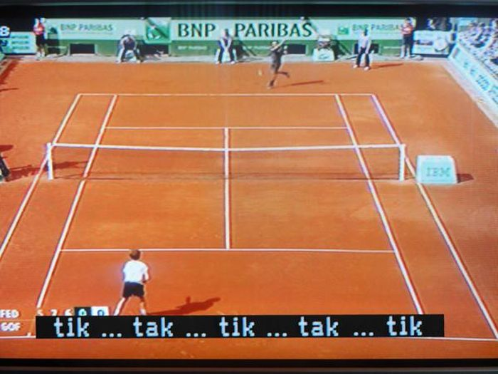 TV and Movie Subtitles That Are Absolutely Perfect (25 pics)
