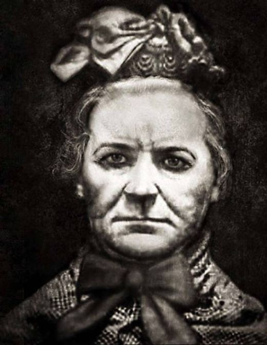 Amelia Dyer Is The Most Prolific Killer In British History (6 pics)