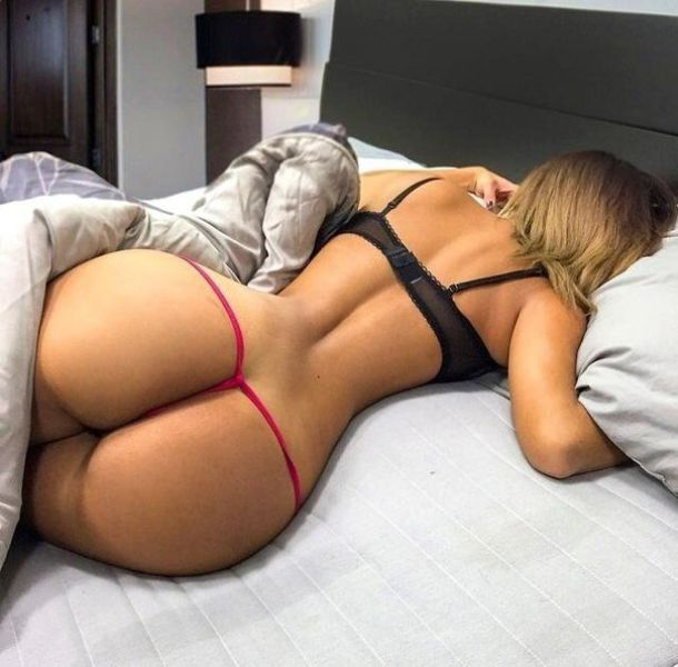 There's Nothing Quite Like A Booty Call (44 pics)