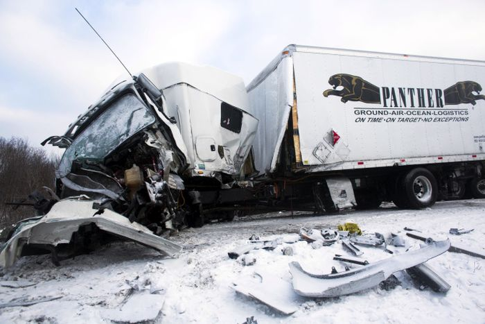 Car-Accidents.com: Leading Web Site Featuring Pictures ...