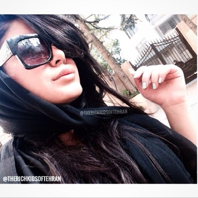 The rich kids of tehran live glorious lives 46 pics