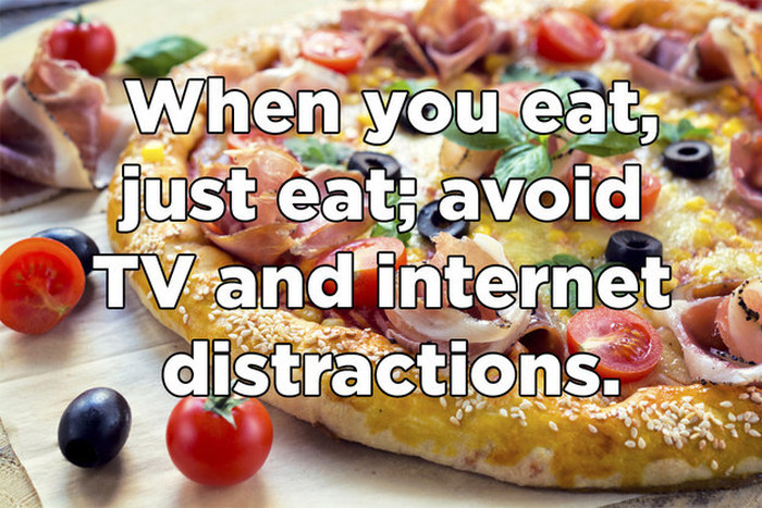 Great Tips That Will Improve Your Productivity (21 pics)