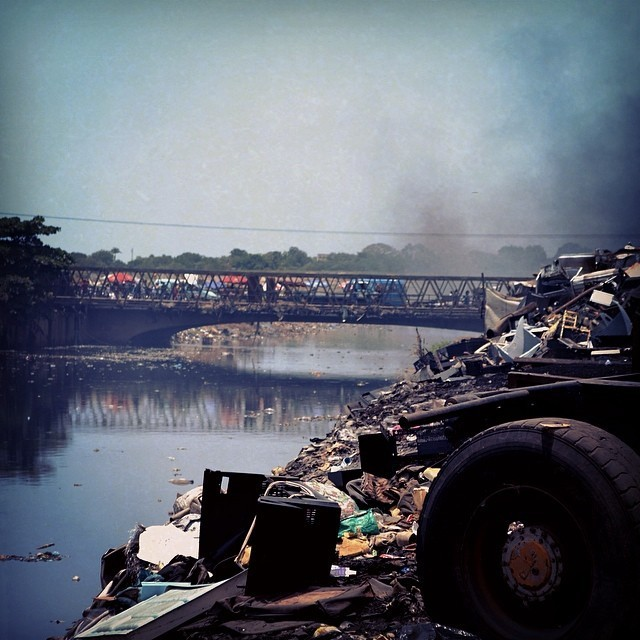 8 Least Polluted Places In India: The Most Polluted Place In The World (21 Pics