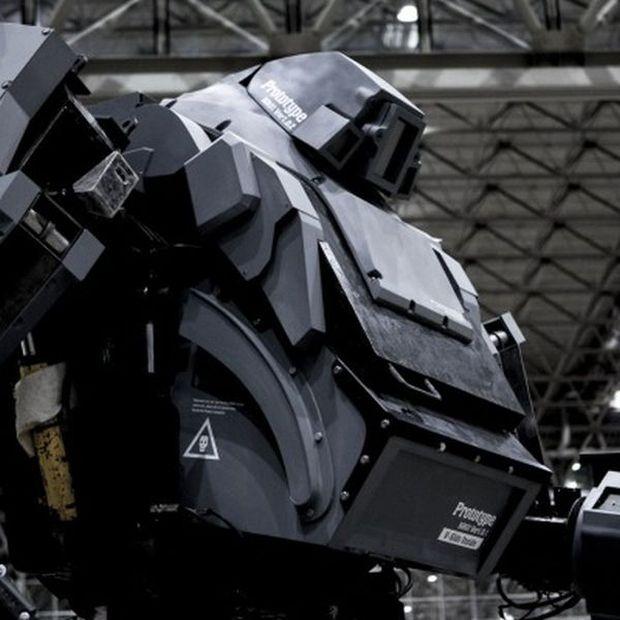 Million dollar forex robot