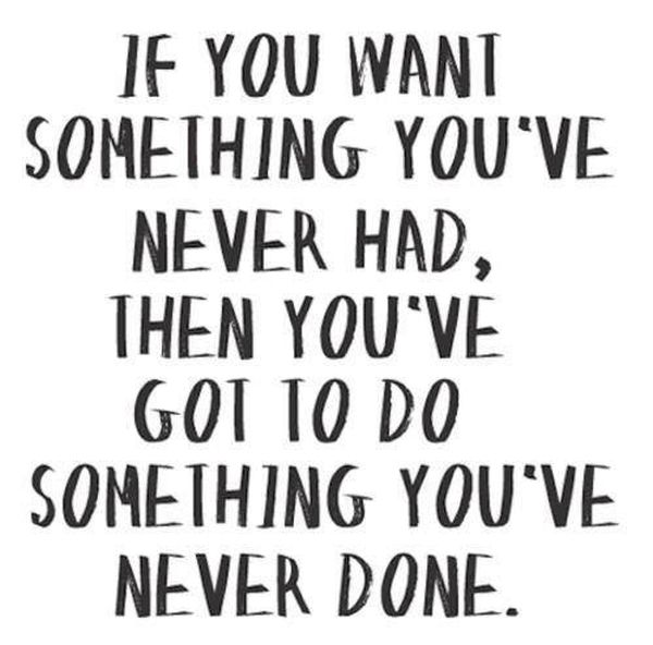 These Quotes Will Definitely Motivate You (40 pics)