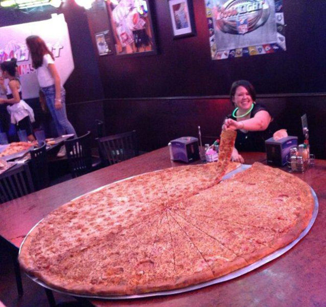 This Is All Very Impressive (35 pics)