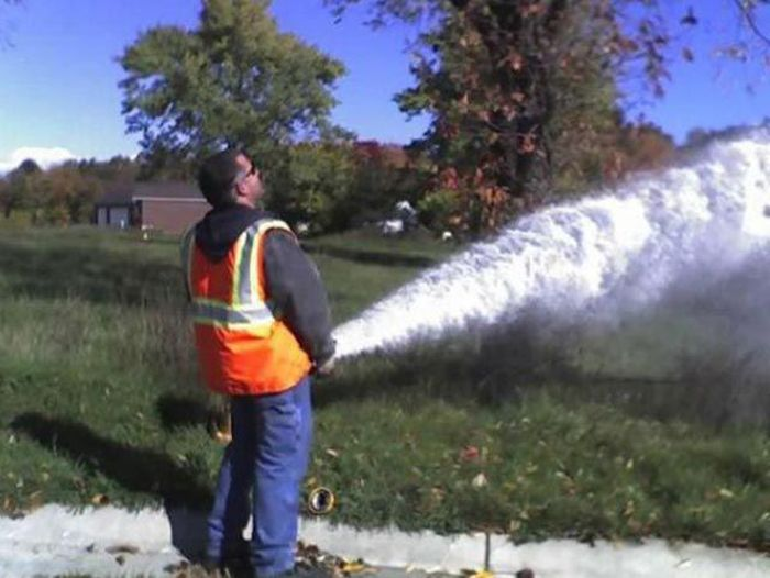 Work Fails & Job LOLs. Part 36 (56 pics)