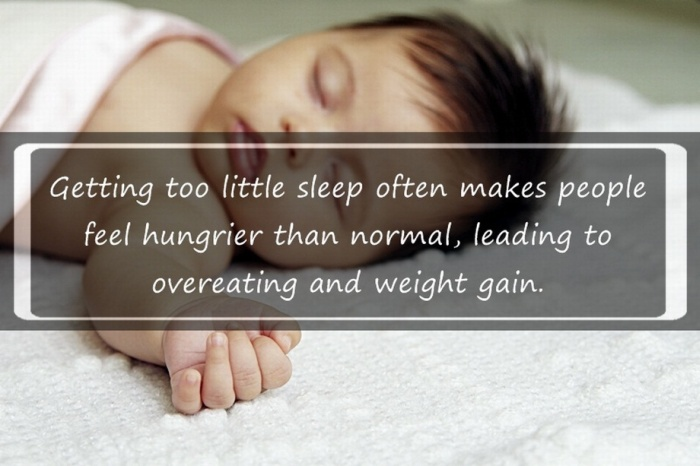 Interesting Facts You Might Not Know About Sleeping (16 pics)
