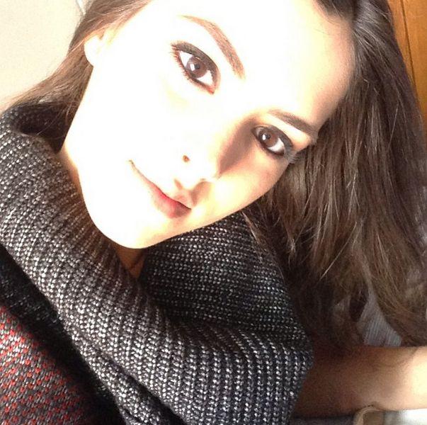Say Hello To Miss Universe 2014 Paulina Vega Dieppa (25 pics)