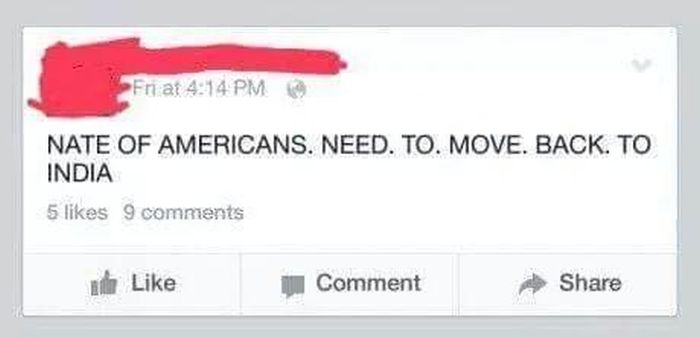 These People Are A Special Kind Of Stupid (28 pics)