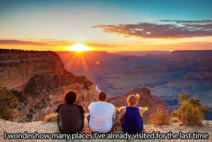 These Profound Thoughts Might Change Your Life (17 pics)