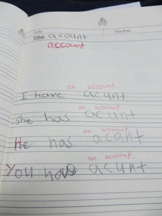 This Is Why Spelling Matters (26 pics)