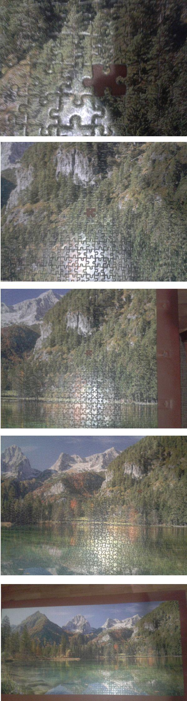 Acid Picdump (103 pics)
