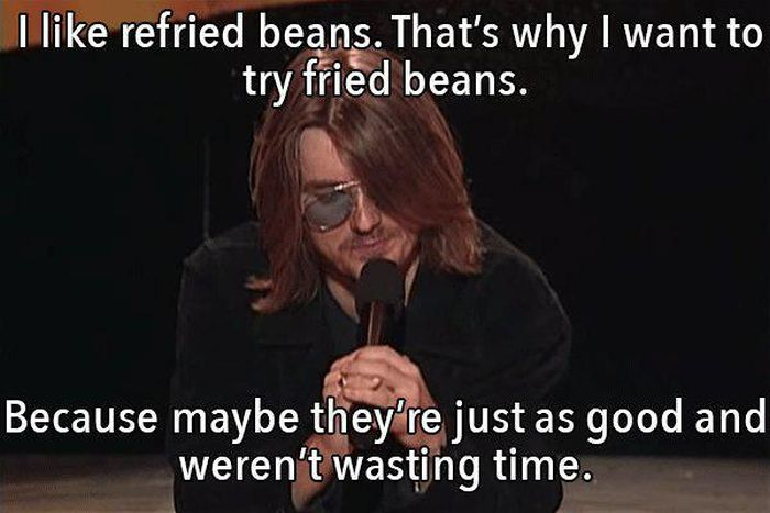 mitch_hedberg_04 hedberg was full of so much wisdom (28 pics)
