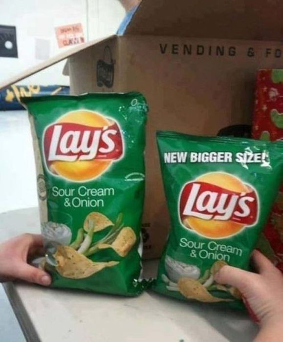 This Is Why People Have Trust Issues (31 pics)