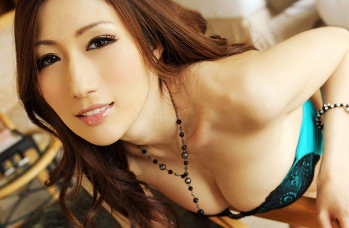 Pornstar named china