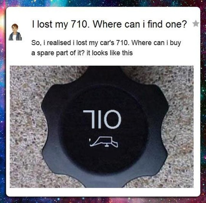 These Posts On The Internet Are An Advanced Kind Of Stupid (26 pics)