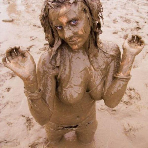 Dirty Girls (47 pics)
