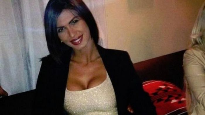 Romanian Tv Models And Presenters Get Busted For Prostitution Ring 21 Pics