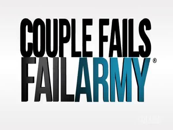 Couple Fails Compilation