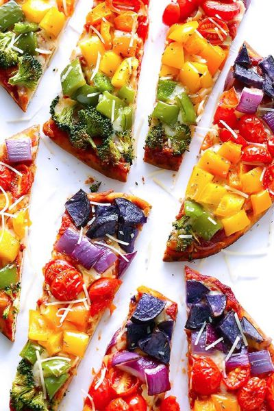 This Is Some Of The Most Amazing Looking Food Ever Made (100 pics)