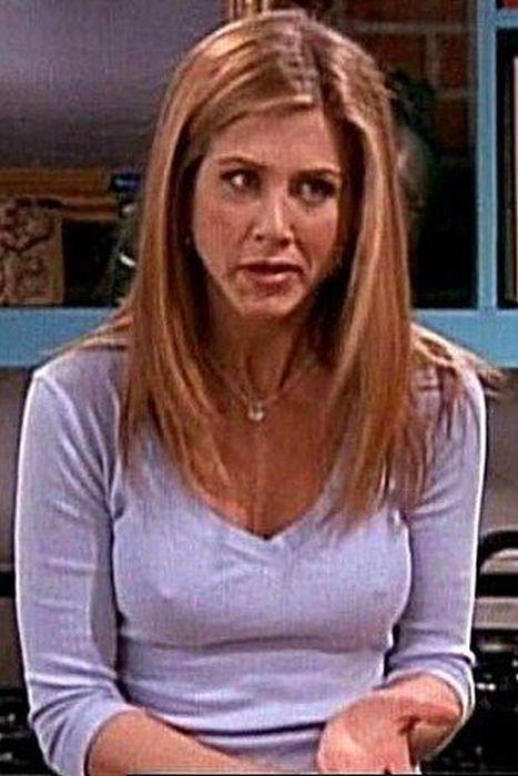 Jennifer Aniston (26 pics)