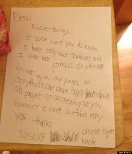 These Kids May Be Young But They've Got Life All Figured Out (32 pics)
