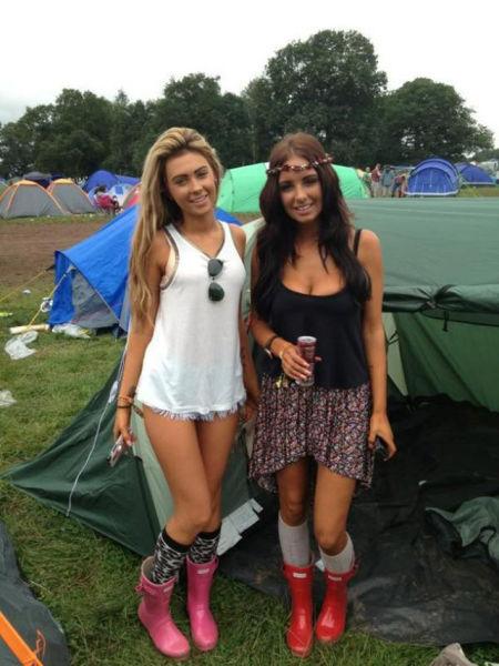 new lowel girl guide camp