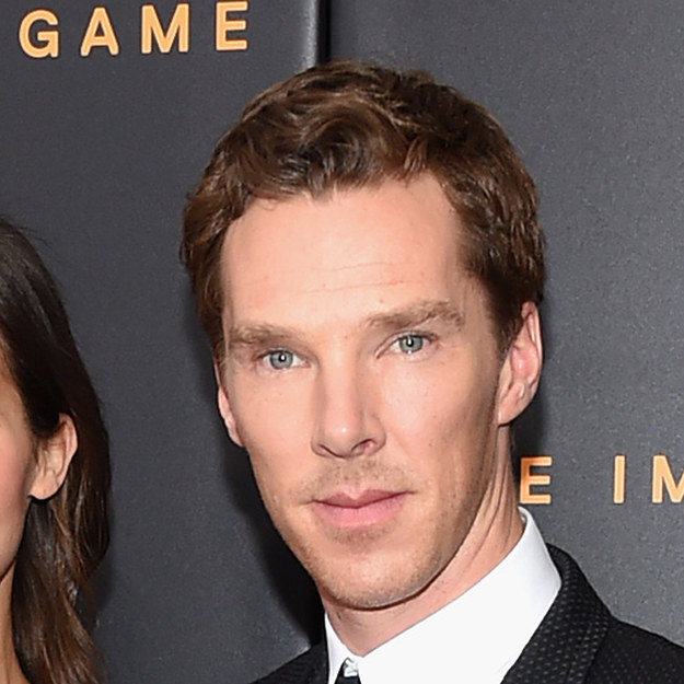 Celebrity Couples Who Look So Much Alike It's Scary (18 pics)