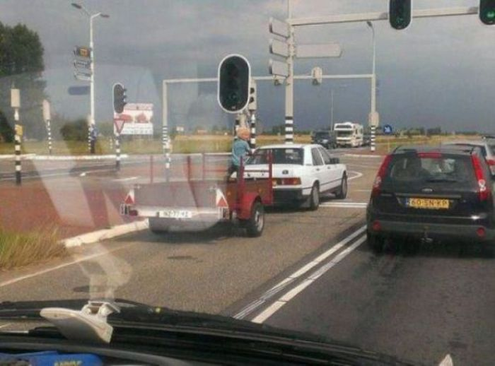 Selection of Fails (47 pics)