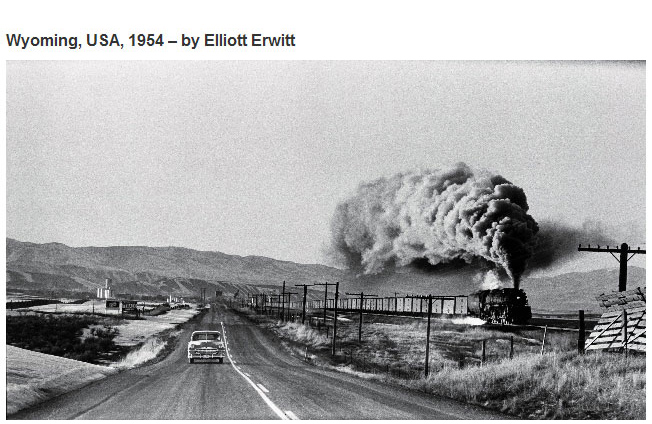 Incredible Photos That Captured Amazing Moments In History (24 pics)