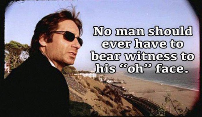 These Quotes Will Make You Miss Hank Moody And Californication (24 pics)