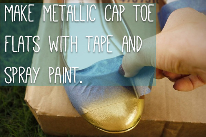 16 Simple Life Hacks That Are Perfect For Every Woman (17 pics)