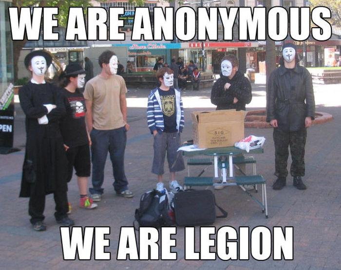 hackers on steroids meme