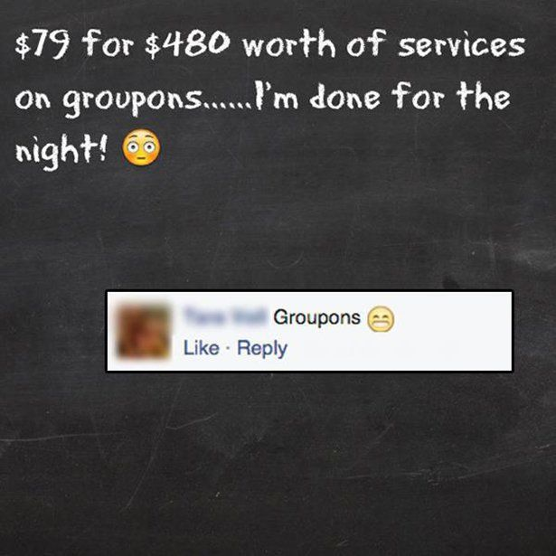 Twitter Users Reveal Their Bizarre Spending Habits (14 pics)