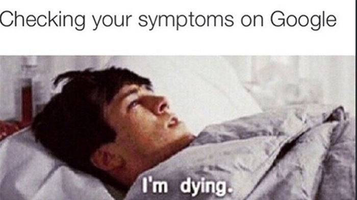 Life Lessons And Events That We Can All Relate To (56 pics)