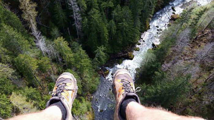 Pictures That Will Make You Want To Live Life To The Fullest (69 pics)